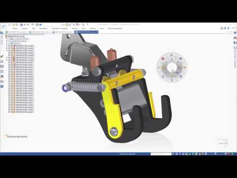 SolidEdge Portfolio - ENGINEERING spa