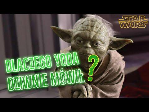 LEGO Star Wars TCS - Mroczne Widmo [#2] - Amidala strzela! from YouTube · Duration:  23 minutes 4 seconds