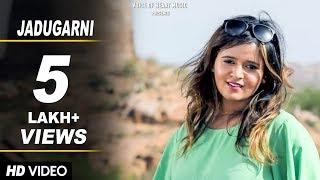 JADUGARNI | Monu Surehtiya, Sanjay Chaddha, Ruchika Jangid, Vijay Varma | Latest Haryanvi Song 2017