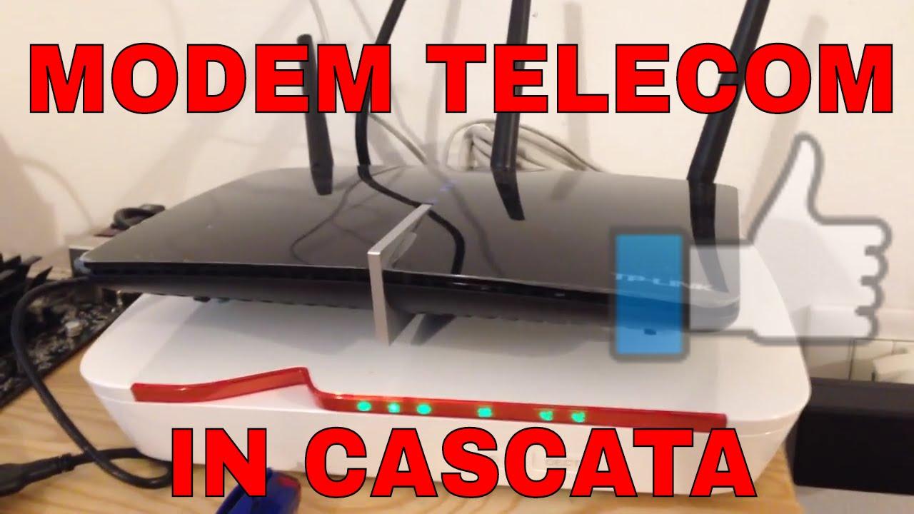 Come faccio a cambiare il canale wireless sul mio prodotto ...