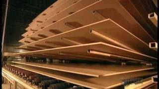 How It's Made Pb Office Furniture