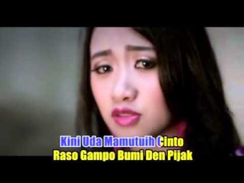 lagu-minang~yola-chantika~hanyo-nyao-alun-dibarikan