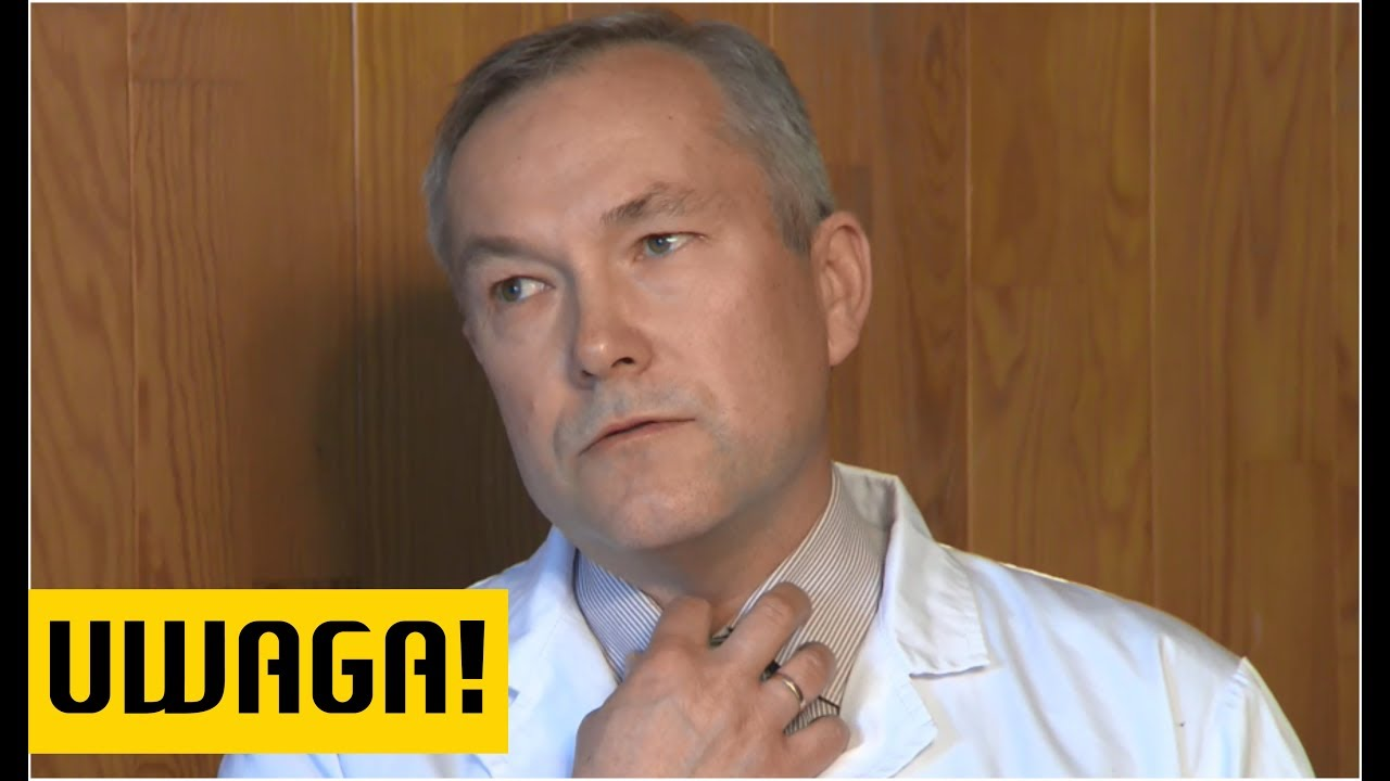 34 lata w psychiatryku za kradzież słoików z dżemem! Lekarz: