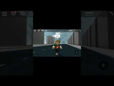 Roblox Iron Man Simulator роблокс железный человек симулятор Андрей л
