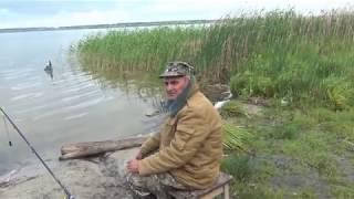Сингульские рыбаки 2017 июнь.