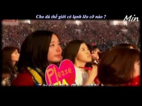 [Fanmade] - Shim ChangMin - Người Em Yêu Nhất.