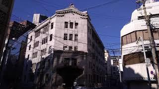 ... てギャラリーを設け、演劇や音楽などのアート活動の場とした。2009年から2010年にかけてNHKで放送された連続テレビ小説「ウェルかめ」のロケ地としても使用された。