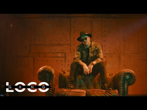 TRILE - DIJANA (OFFICIAL VIDEO) 2019
