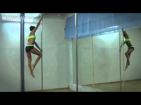 знакомства марина кострома танцовщица стриптиз