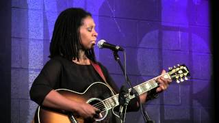 Ruthie Foster - Oh Susannah - Live at McCabe
