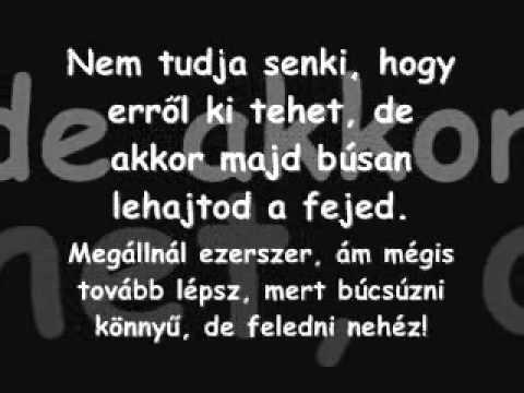 szomorú idézetek az életröl Verek, idézetek .. szerelemről/életről..:)   YouTube