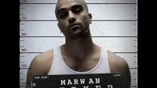 Marwan Feat. Uso  - Hvad sker der  *25o0*