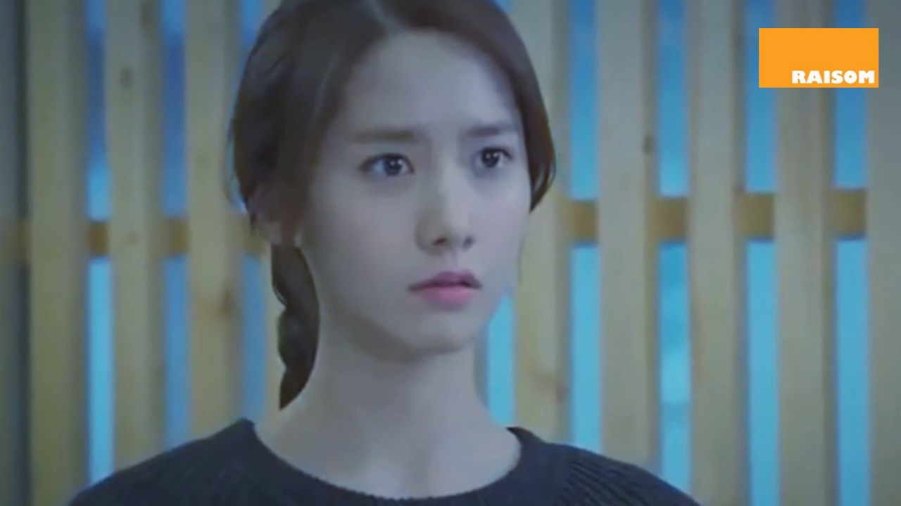 [Fic SNSD] Cause We're perfect match [FMV] Yoona x Krystal ft. Seohyun by Raisom
