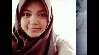 Download Video Bokep jilbab MP3 3GP MP4