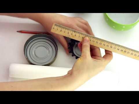 Какие формы для выпечки куличей купить? Обзор форм для