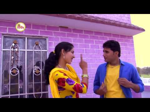 Latest Haryanvi Song 2015   Tanne Badlugi   Official Video   Haryanvi Songs Mp4 Vt5q2oe