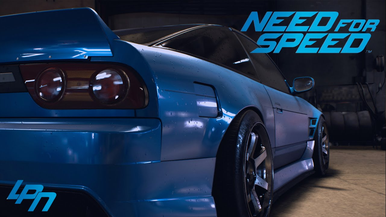 need for speed 2015 neue infos zu autos tuning und. Black Bedroom Furniture Sets. Home Design Ideas