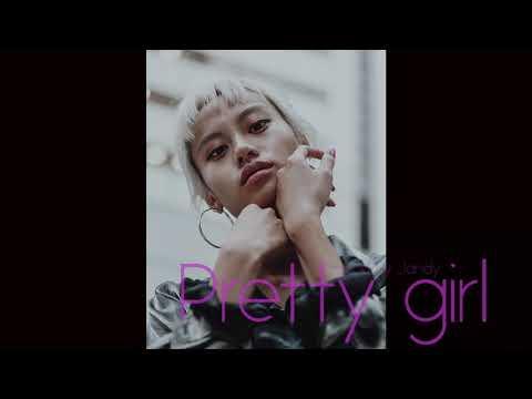 Pretty Girl [ BTS , EXO Type Beat] 2019