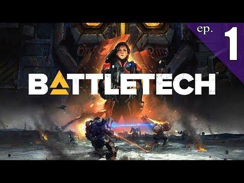 battletech campaign - cinemapichollu