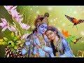 Go Radhe - Odia Bhajan By Lalatendu Choudhury