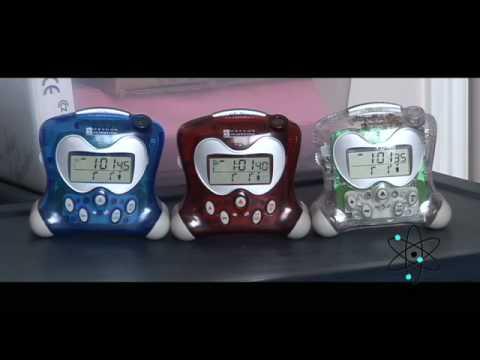 Projection Clock in addition Watch in addition Projection Radio Alarm Clock further Oregon Scientific Rm308 Clock moreover Radio Sveglia Digitale Con Proiezione Rrm320p Nera Oregon Scientific. on oregon scientific radio controlled alarm