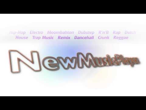 ariana-grande-feat-mac-miller---the-way-(sidney-samson-remix)