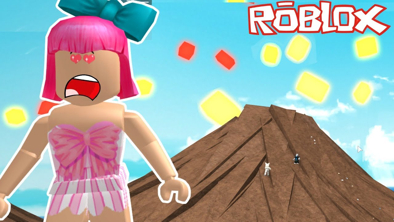 Pat Furious Roblox Roblox The Surprise Elevator Youtube