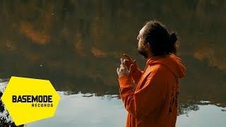 Gambar cover Ceronimo - Yalnızlık En İyisi | Official Video