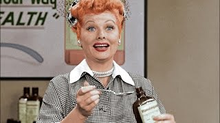 Top 10 Funniest Female TV Characters