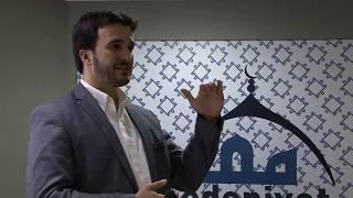 Medeniyet İslami İlimler Akademisi Açılış Programı