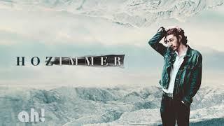 """HOZIMMER"" - Take Me To Church vs Interstellar Mashup by ah!"