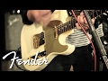 watch he video of Fender Studio Sessions   Butch Walker Performs 'Closest Thing To You I'm Gonna Find'   Fender
