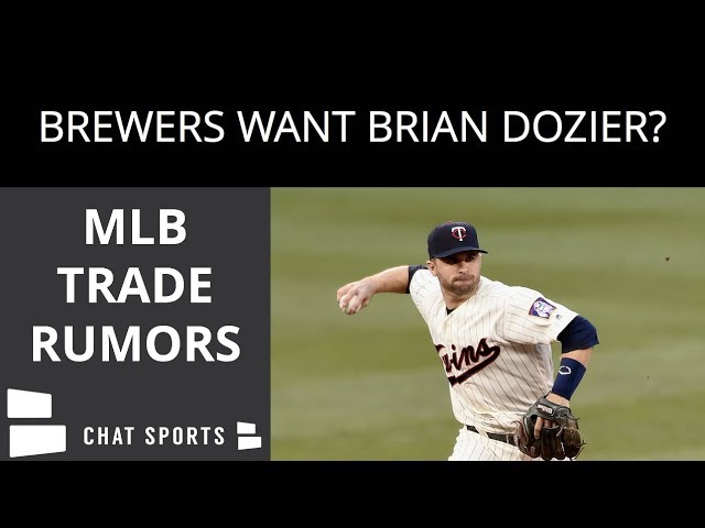 mlb-trade-rumors-indians-acquire-brad-hand-brewers-want-brian-dozier-mets-not-trading-degrom