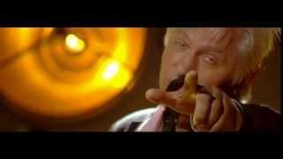 Rick De Leeuw - Paard In De Gang (live)