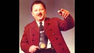 Ernst Mosch - Trompeten Echo