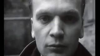 Obywatel G.C. - Nie pytaj o Polskę (oryginalny teledysk)