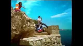 Kenan İmirzalıoğlu @ Pepsi Reklam 2