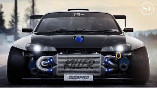 Car Music Mix 2019 🔥 Best Electro House Bass Boosted Mix