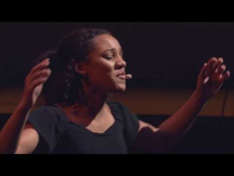 Haile Ferrier | Theater | 2017 National YoungArts Week thumbnail