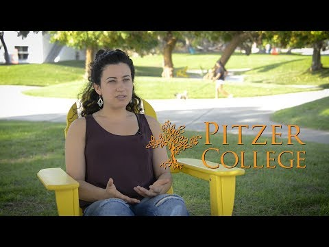 What are the Claremont Colleges?