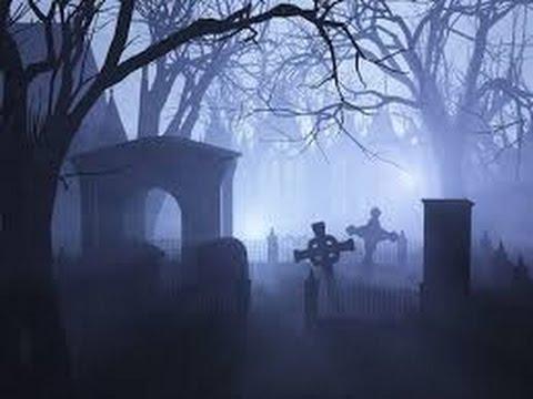 Un cimetière Templier ?