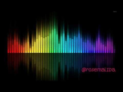 Demy Musik Banyuwangi TerFavorit