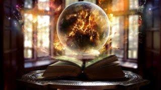 Что делать если на вас идет осознанное магическое воздействие