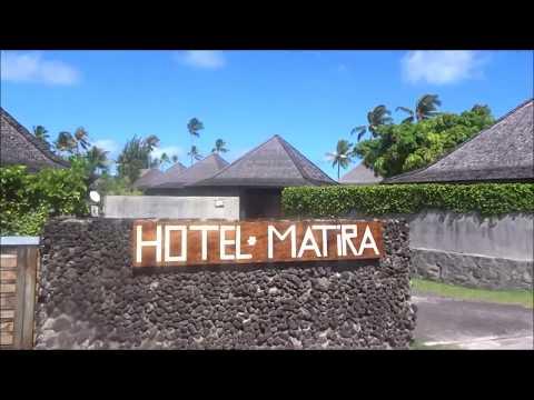 Day 15 -  Bora Bora, French Polynesia | Emerald Princess Cruise Ship
