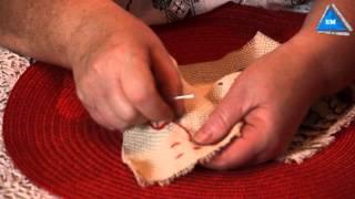 Как сшить шов назад иголку(Шов назад иголкой - мастер класс как шить вручную как делать назад иголку в одну нить. Смотрите мое видео,..., 2014-07-22T08:37:08.000Z)