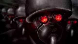 Hardstyle / Industrial  Mix 6