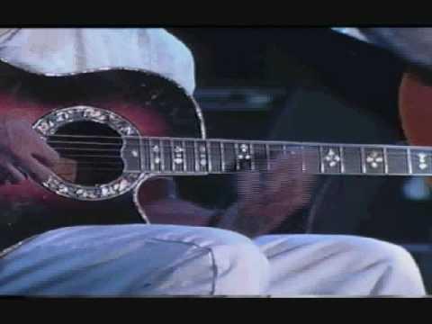 Al Di Meola Guitar Instruction, Lessons, DVDs