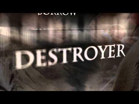 Inferi - Destroyer [Official Lyric Video]