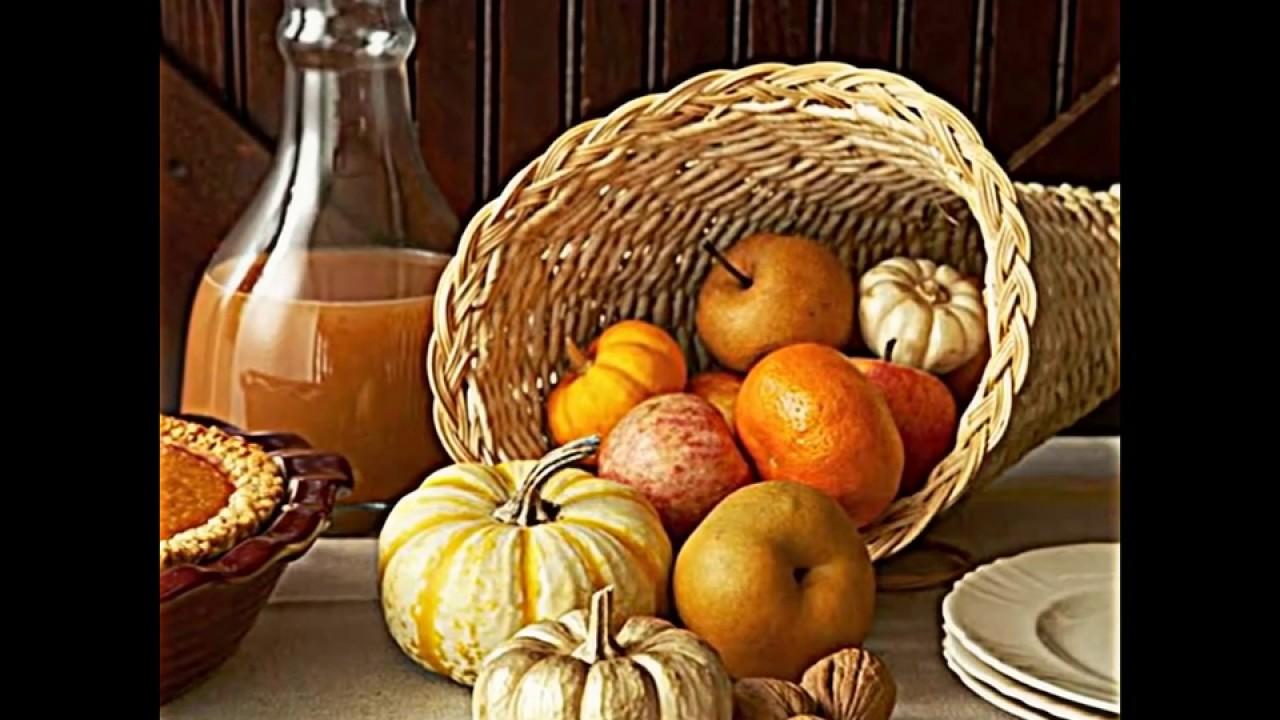 15 Herbst Deko Ideen Mit Blumen Und Früchten Für Haus Und Garten ... Dekoration Fur Den Herbst Ideen