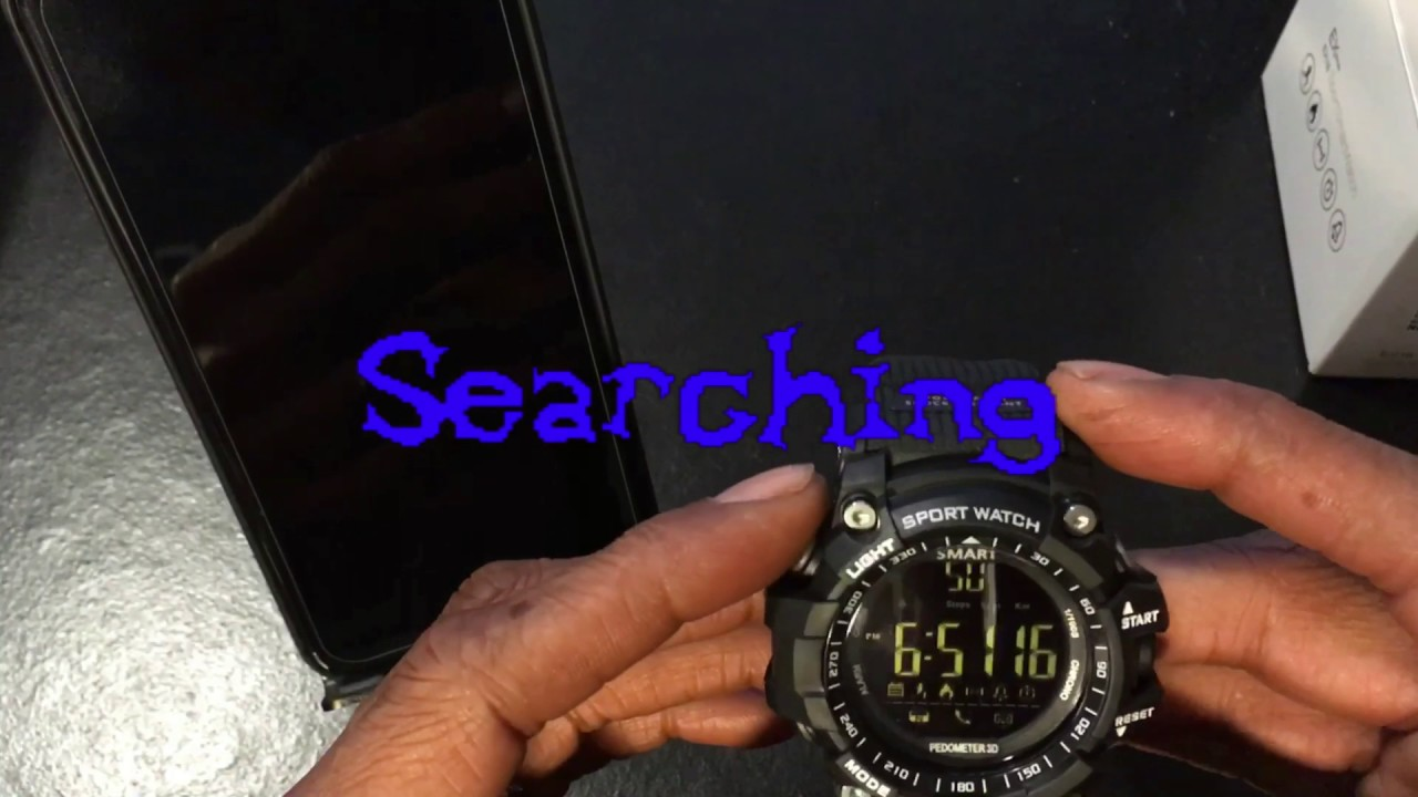 download rugged first casio wear smartwatch be android casios s wsd rug the will